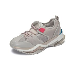 Pier sneakers(pink) DG4DX20401PIK / 핑크