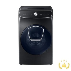 [으뜸효율환급대상] 삼성전자 WV24R9980KV 플렉스워시세탁기