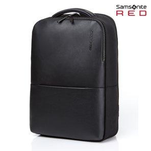 NEUMONT 2 백팩 BLACK DQ109001