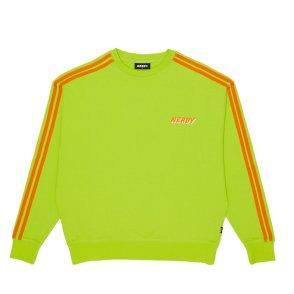 남여공용 Track Sweatshirt (PNES19KT06_JS)