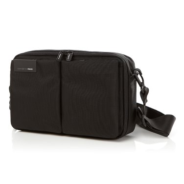TURRIS SLING BAG_BLACK I8109005