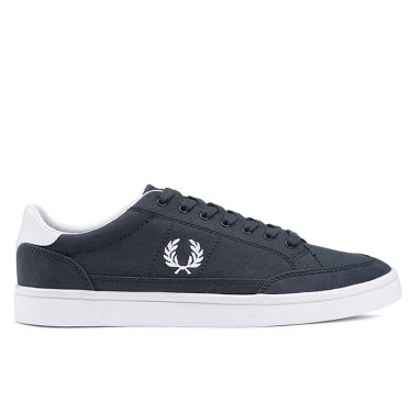 FRED PERRY 듀스 컨버스(SFPM1833118-491)