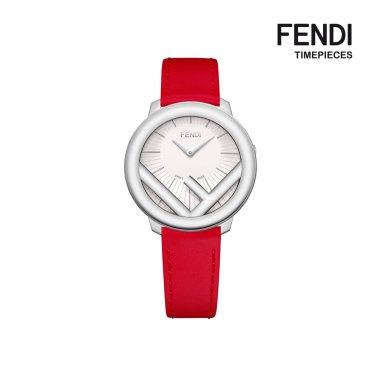 펜디 여성시계 F710034073