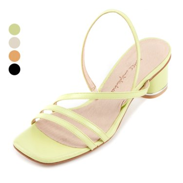 Sandals_9097K_4/5cm