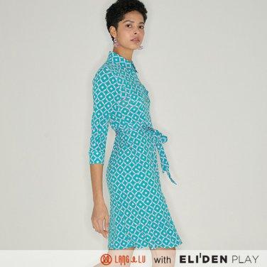 20S SHIRT DRESS (셔츠 원피스)_01 (LA009916116)