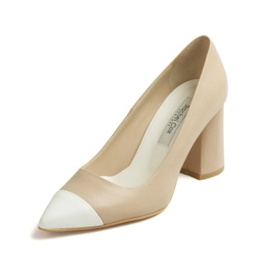 Pumps_They R1581_8cm