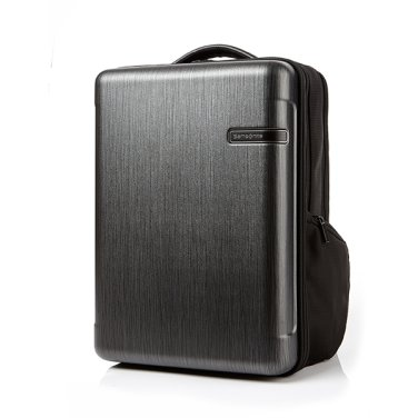 EVOA HS 백팩 BLACK DC009009