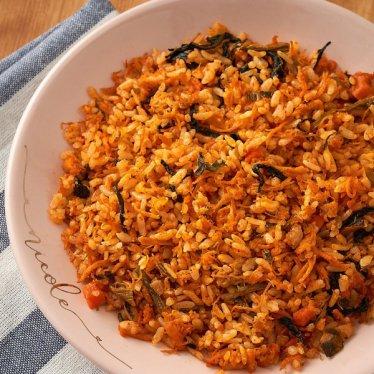 [요리하다]감자탕 볶음밥 250gx10개