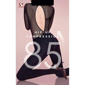85D 힙업&압박 타이즈 (V9899F)