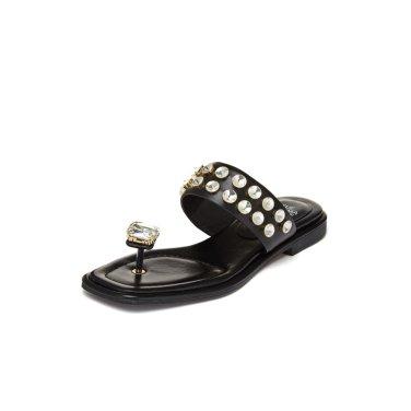 Malvern sandal(black) DG2AM19049BLK