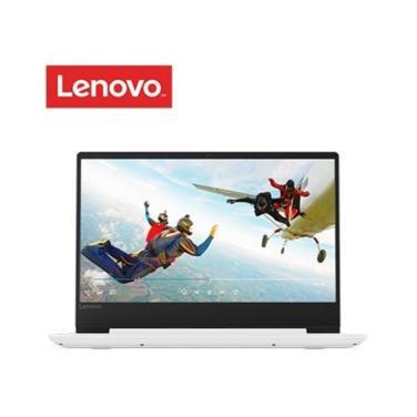 게이밍노트북 330S-15-I5-1050/8세대 i5/GTX 1050/카비레이크리프레시