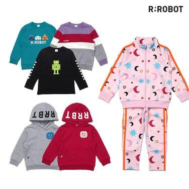 [알로봇] 취향저격 편안한 캐쥬얼룩♥ 티셔츠/맨투맨/팬츠 外
