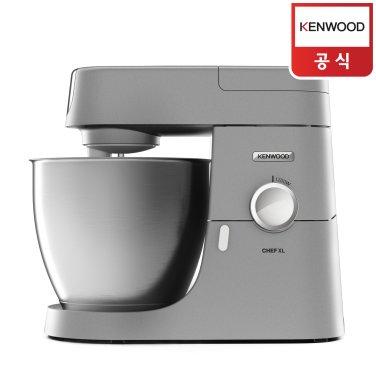 켄우드 대용량 키친머신 AKVL4100 /1200W/6.7L