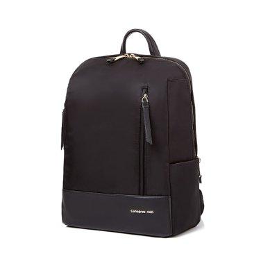 SEROL 백팩 BLACK GS809001