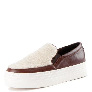 Sneakers_8433K_4cm