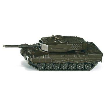 [시쿠] 탱크