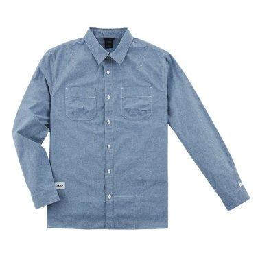나우 남성 코네프셔츠 1NUYSF7006
