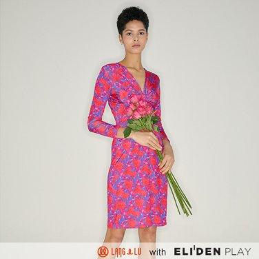 20S FRONT TWIST DRESS(앞꼬임)_03 (LA009913010)