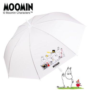 EVA자동 장우산 MNPE60-705
