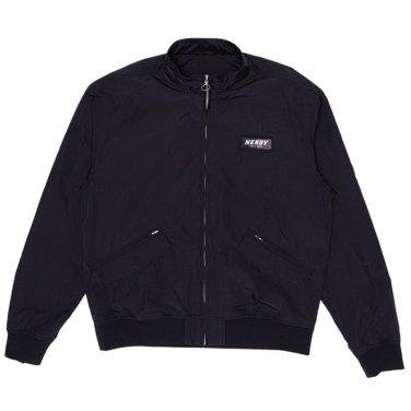 남여공용 Wrinkle Windbreaker Jacket (PNES19WJ01_JS)