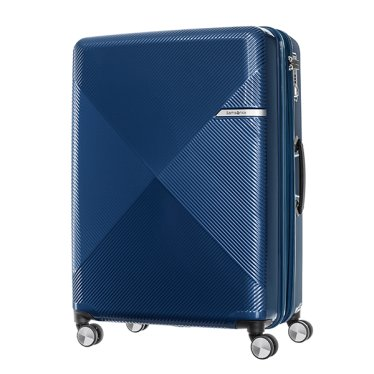 VOLANT 캐리어 75/28 EXP BLUE DY901003