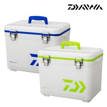 다이와 스노우라인 S2400 낚시쿨러 보냉가방