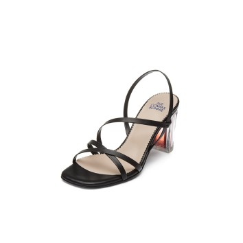 …Costa sandal(black)DG2AM20006BLK