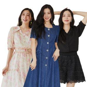[샤틴] 봄 오기전에 데이트룩&소개팅룩 미리 준비하기! ♥자켓外