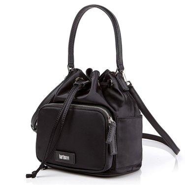 HM LEGGERO BUCKET BAG (GP309001)