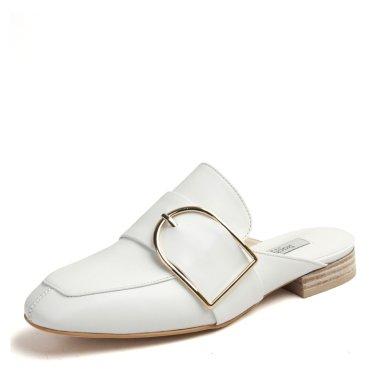 Loafer_Maci R1580_2cm