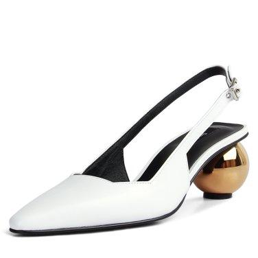 Sandals_Elroy R1773_5.5cm