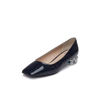 Costa flat(navy) DG1DX20001NAY