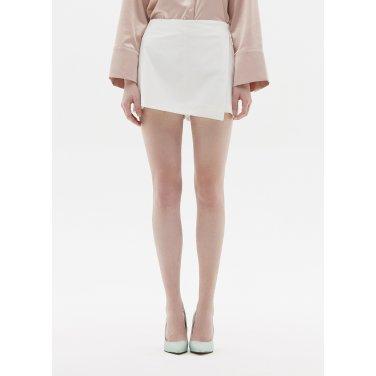 pants skirt ST04