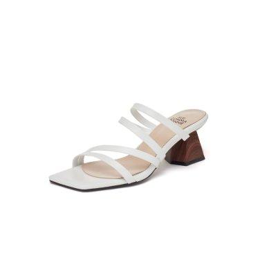 Hazel sandal DG2AM19037WHT