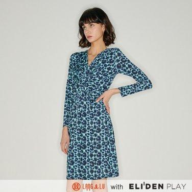 20S FRONT TWIST DRESS(앞꼬임)_04 (LA009913126)