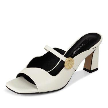 Sandals_Berry R1942s_7cm