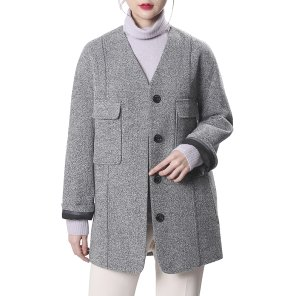 칼라리스 보카시 재킷(Z194MSF015)