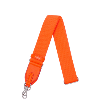 [vunque] Shoulder Webbing Strap Controller(38mm) _ Neon orange_VQB01ST4021