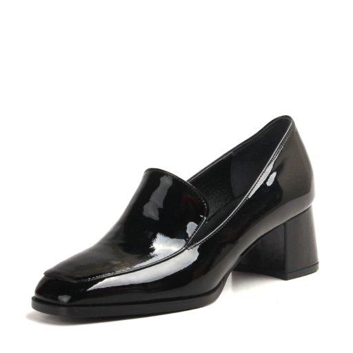 Loafer_Elve R1568_5cm