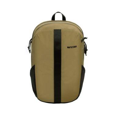 얼루트 백팩 Allroute Daypack INCO100419DSD