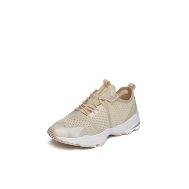 Vero sneakers(beige) DG4DX20005BEE / 베이지