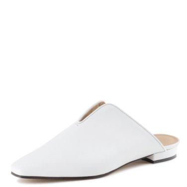 Loafer_8341K_1.5cm