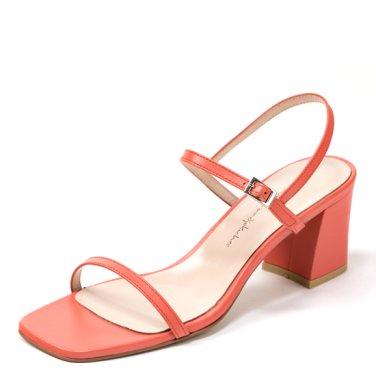 Sandals_8204K_5/6cm