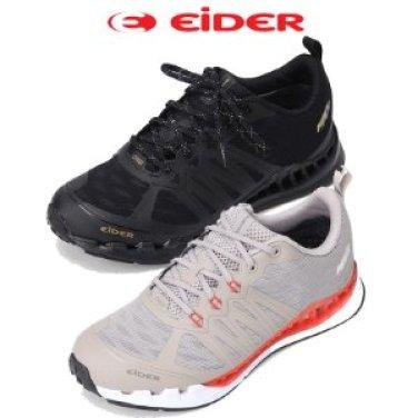 [신발] 남여공용 고어트레킹화 MX벤트 DUS17G32