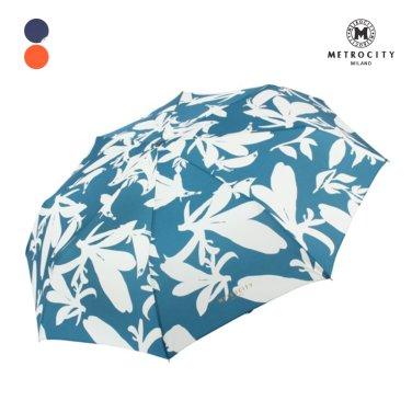 버드 3단 55자동 우산 MCU-A608