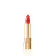 클래식 크림 립스틱 3.5g