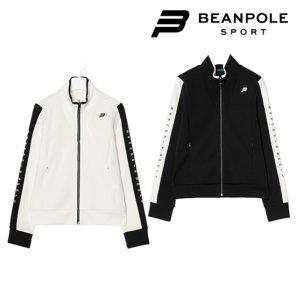 여성 슬림 트랙 재킷 (BO0241E04)