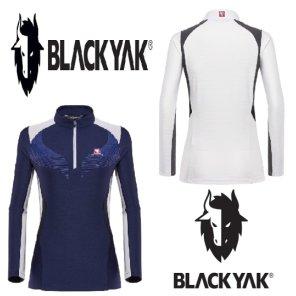 봄가을 여성 기능성 간절기 긴팔티셔츠 B3XT9티셔츠2