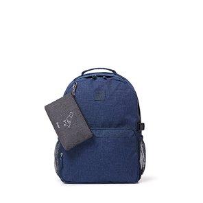신학기 남여공용 백팩 가방 BBP9921RD21