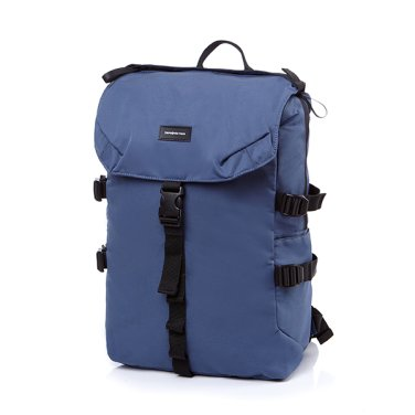 FULTUN 백팩 BLUE GU301001